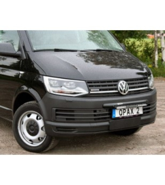 VW TRANSPORTER Q-LED VW  T6