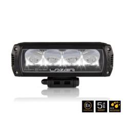 Lazer Triple-R 750 met positie licht