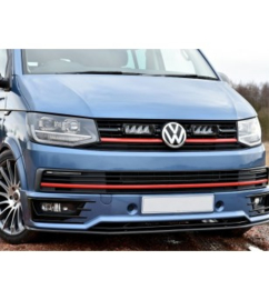 VW TRANSPORTER LAZER LED KIT