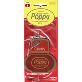 Poppy Grace Mate Geurhanger Cherry-Kers