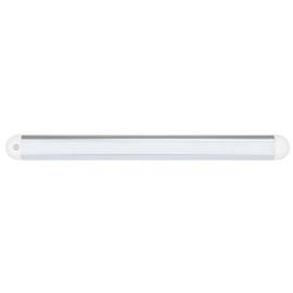 LED binnenverlichting bewegingssensor 60 cm 12-24v 4500K