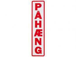 Pahaeng  - sticker