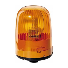Hella Junior FL 24volt