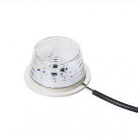 LED vervangingsmodule wit