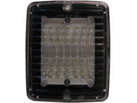 Ledon Achteruitrijlicht LED
