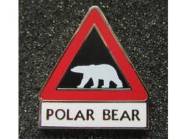 Polarbear Norway