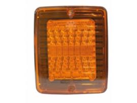 Ledon Richtingaanwijzer LED