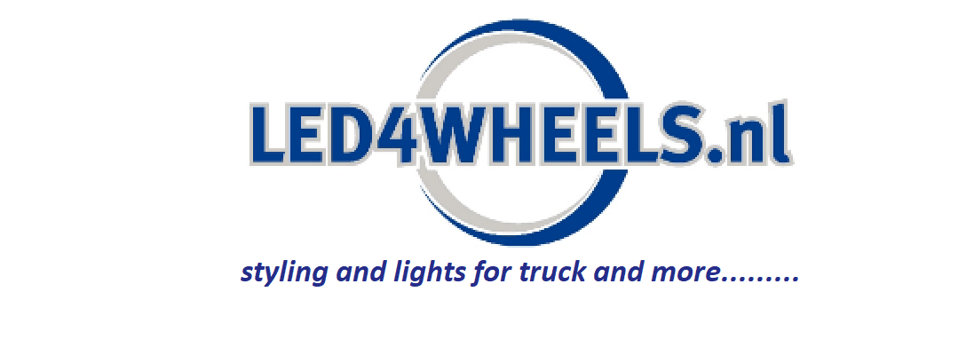 Led4wheels