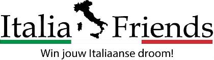 ItaliaFriends