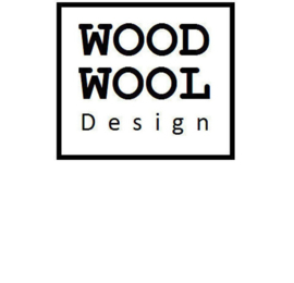 WoodWoolDesign