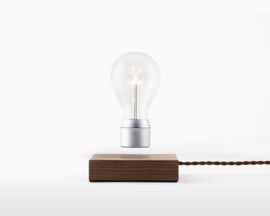zwevende lamp - FLYTE Manhattan