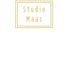 Studio Maas
