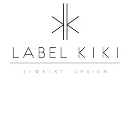 Label Kiki
