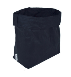 mand van wasbaar papier - XL (Essent'ial)