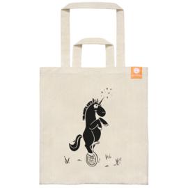 Goodbag shopper - Unicorn