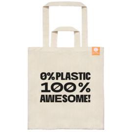 Goodbag shopper - 100% awesome