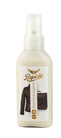 Rapide Leather dressing