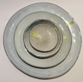 Borden - Lavandoux ceramics