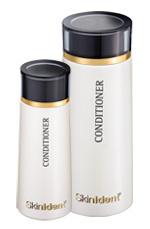 SkinIdent Conditioner