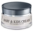 Dr. Baumann Baby & Kids Cream