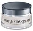 Dr. Baumann Baby & Kids Cream