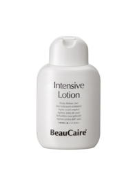 Beaucaire Intensive Lotion