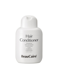 Beaucaire Conditioner