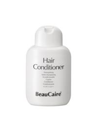 Beaucaire Conditioner