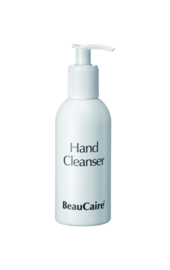 Beaucaire Hand Cleanser