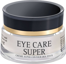 SkinIdent Eye Care Super