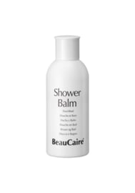 Beaucaire Shower Balm