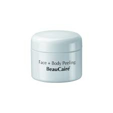 Beaucaire Face & Body Peeling