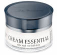 Dr. Baumann Cream Essential Oily & Normal Skin