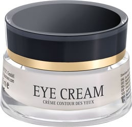 SkinIdent Eye Cream