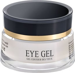SkinIdent Eye Gel