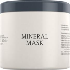 Dr. Baumann Mineral Mask