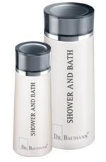 Dr. Baumann Shower & Bath