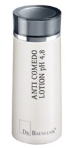 Dr. Baumann Anti Comedo Lotion 4,8