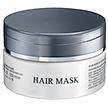 Dr. Baumann Hair Mask