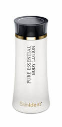 SkinIdent Body Lotion Pure Essential