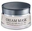 Dr. Baumann Cream Mask Normal & Dry Skin