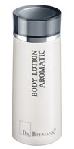 Dr. Baumann Body Lotion Aromatic