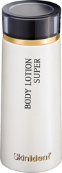 SkinIdent Body Lotion Super