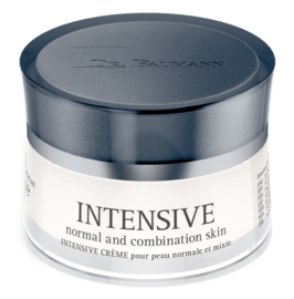 Dr. Baumann Intensive Normal & Mixed Skin