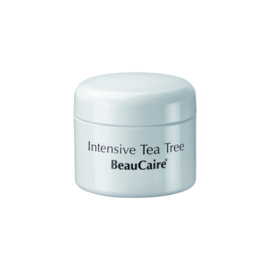 Beaucaire Intensive Tea Tree