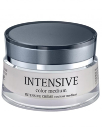 Dr. Baumann Intensive Color light