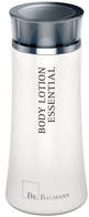 Dr. Baumann Body Lotion Essential