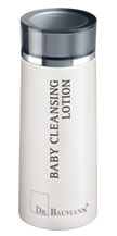 Dr. Baumann Baby Cleansing Lotion
