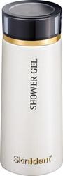 SkinIdent Shower Gel