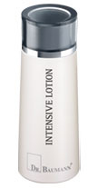 Dr. Baumann Intensive Lotion